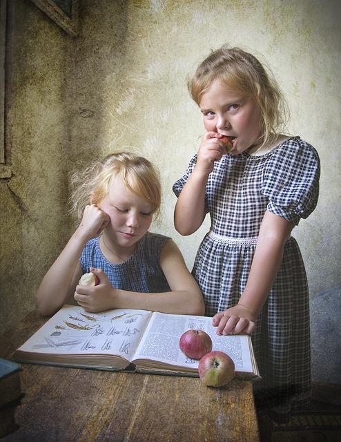Czy na pewno wiesz, co powinno znaleźć się w szkolnej wyprawce Twojego dziecka?