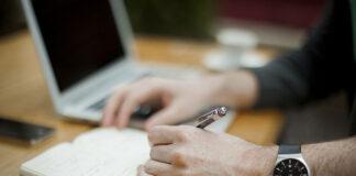 Jakie są zasady rejestracji do BDO?