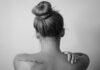Endermologia. Ujędrnia skórę i likwiduje cellulit