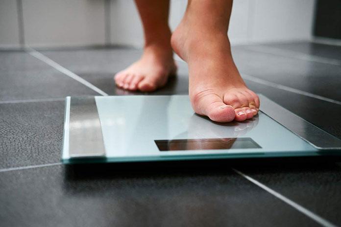 Liposukcja, czy odsysanie nadmiaru tłuszczu