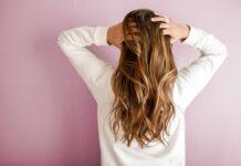 Bezbolesny i komfortowy przeszczep włosów