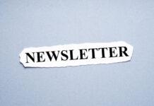 Polecana wtyczka do newslettera do WordPressa