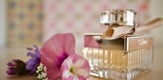 Czy polscy panowie wiedzą gdzie powinni kupować sobie perfumy